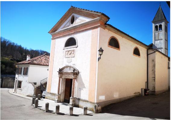 chiesa-san-nicolo-borgo-piave-belluno-attracco-degli-zattieri