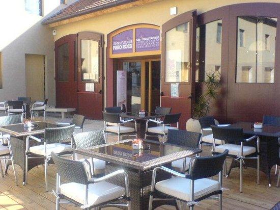 Centro Culturale Piero Rossi a Belluno