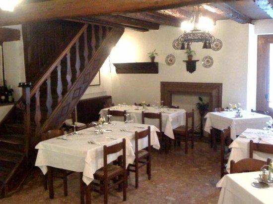 Ristorante Taverna Belluno