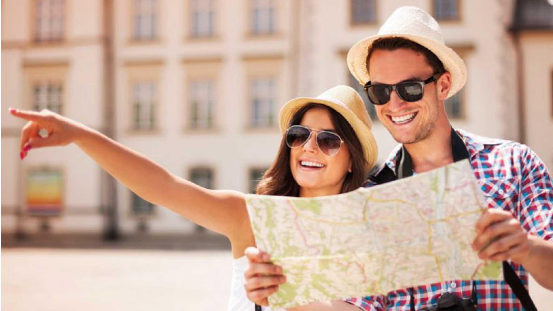Informazioni per turisti a Belluno