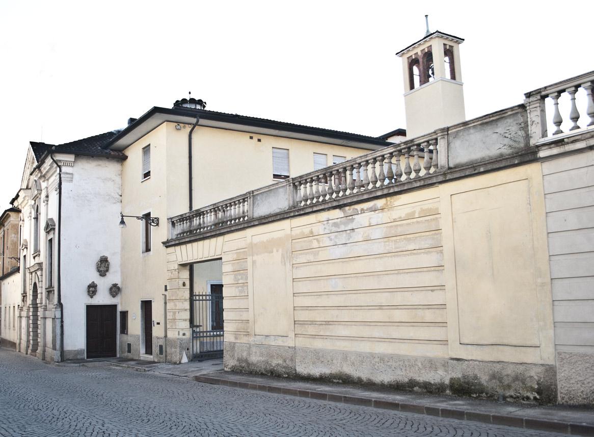 chiesa-di-loreto-belluno