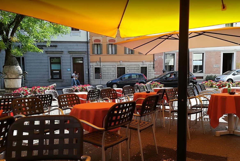 bar-san-martino-terrazza-belluno