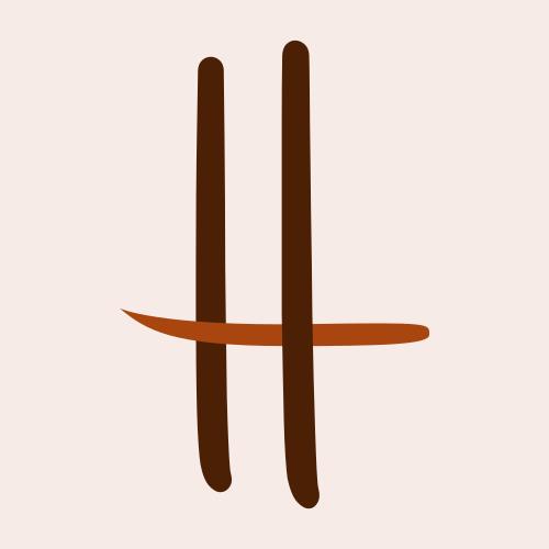 Logo bar Helvetia a Belluno