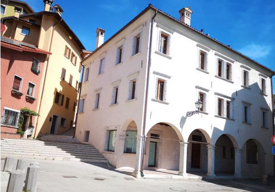 palazzo-botegon-borgo-piave-belluno