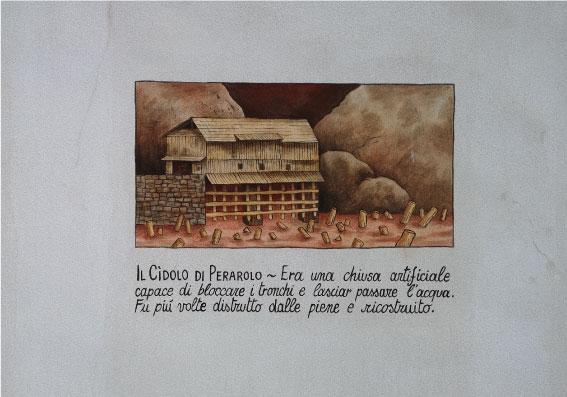 via-Uniera-dei-Zater-Belluno-cidolo-perarolo