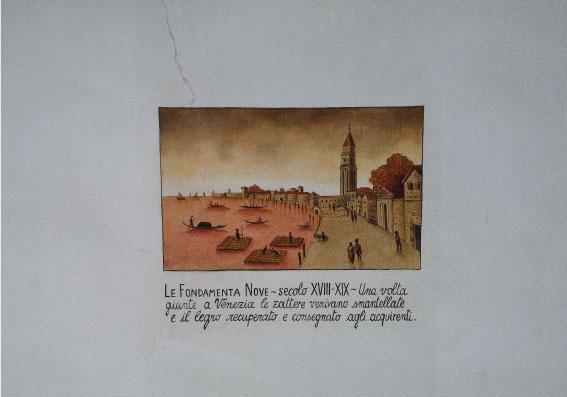 via-Uniera-dei-Zater-Belluno-zattere